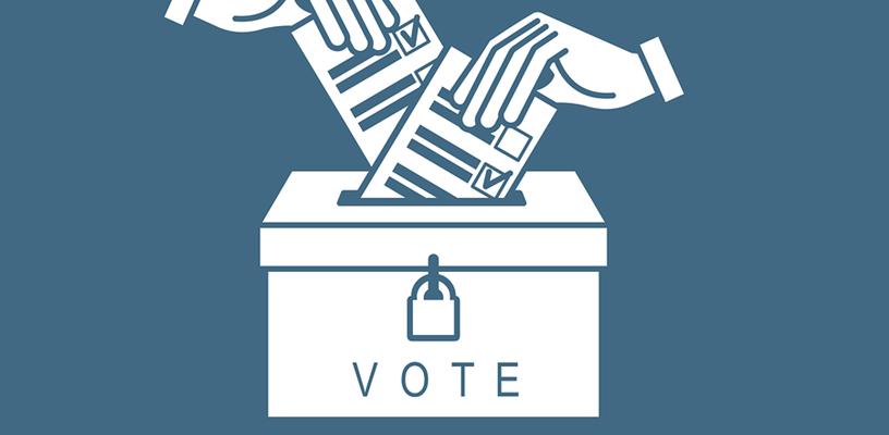 NPOC Elections